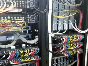 Cable Operator