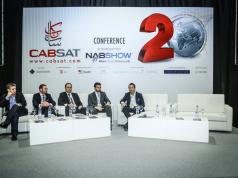 cabsat2015