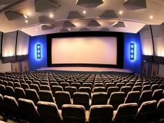olline cinema