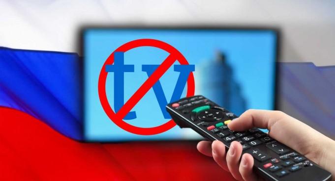 russia-no-tv