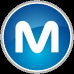 Mediasat Staff