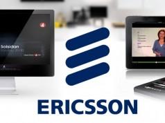 Ericsson-770x418