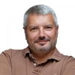 Alex Shishlov