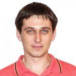 Vitaly Moseychuk