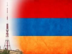 Yerevan_TV_Tower-640x347