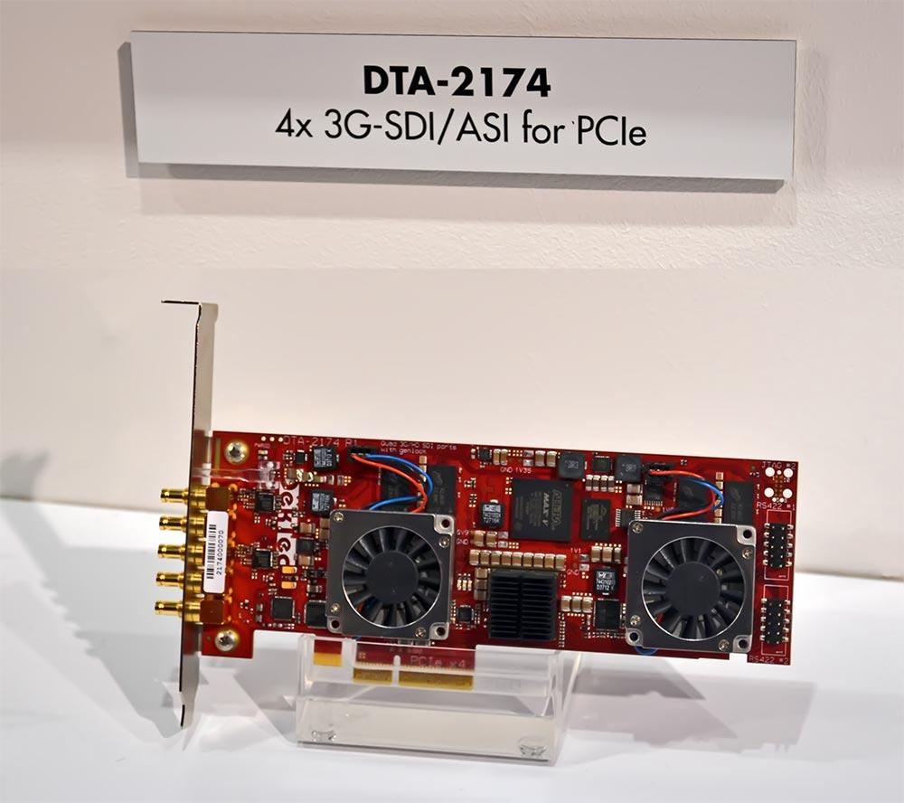 dsc66387s