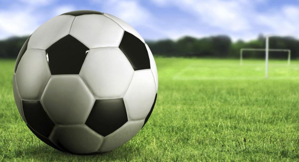 Football Wallpapers 23: Nash Futbol And Nash Futbol HD Suspend Broadcasting In