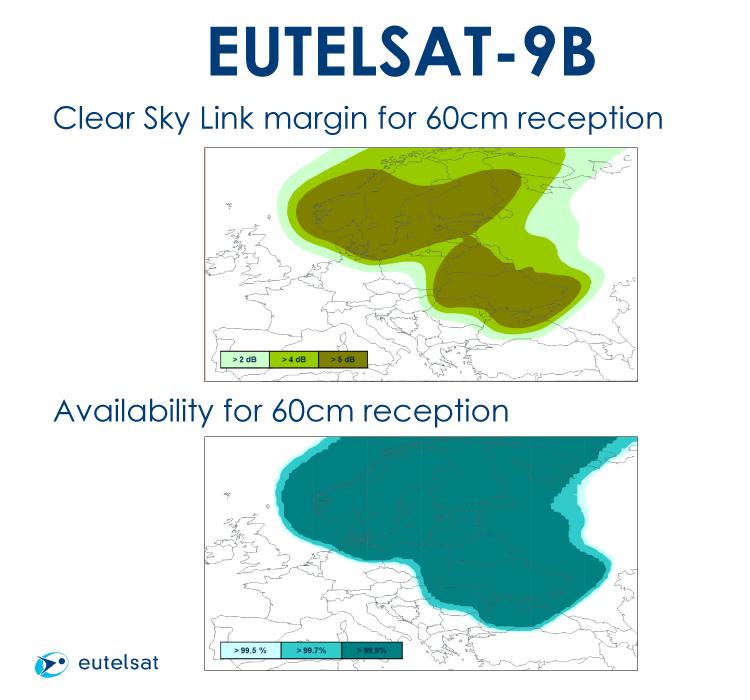eutelsat-9b_18en