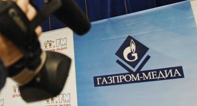 Gazprom-Media: sanctions and l...