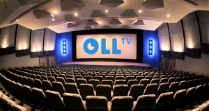 oll-tv-681x369