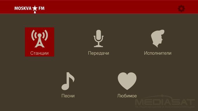 scr_moskva