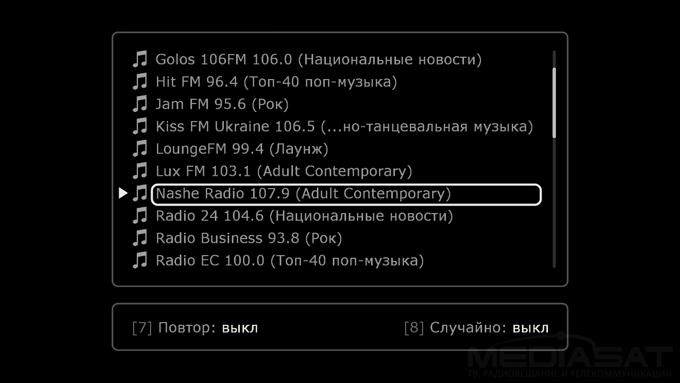 scr_radio2