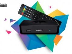 Infomir-MAG352-4K-640x347