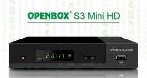 OpenBox-S3-2000x1400-1021x580