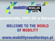 mobility-reseller-days-2015