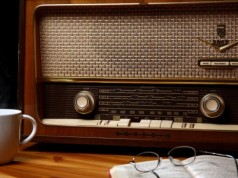 radio-640x347