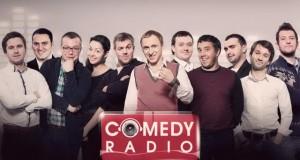 Comedy-Radio-logo1-640x373