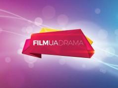 FILMUADrama
