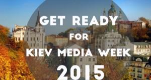 get-ready-kmw-2015-681x401