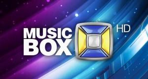 music-box-hd-1021x580