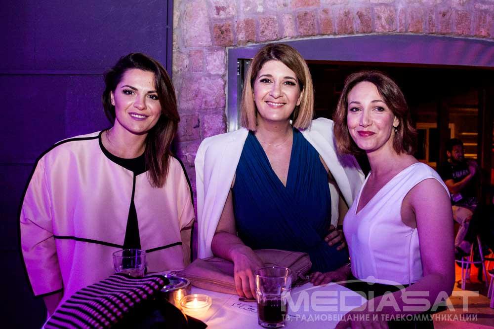 NEM2016_VICE_party_Antonia_Mandic Dimitra_Kontogianni_VICE_party