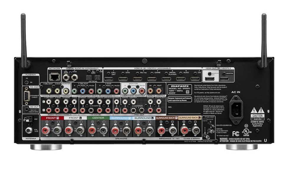 marantz-sr5011-rear-970x647-c