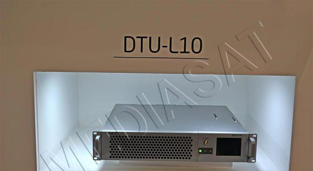 ds100352sc-640x350